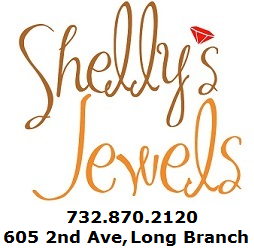 Shelly's Jewels